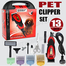 Dog Grooming Kits image.