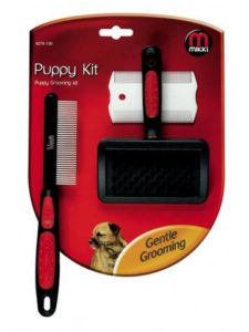 Iamage of Dog Grooming Kits